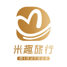 Wuhan Miqu International Travel Agency CO.,LTD