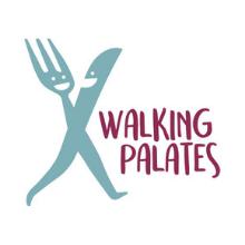 Walking Palates