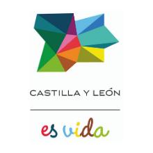 Castilla y Leon Tourist Board