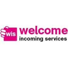 Welcome Incoming Services