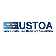 United States Tour Operators Association (USTOA)