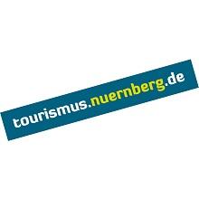 Nuremberg Tourist Board