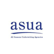 All Seasons Underwriting Agencies Ltd