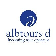 Albtours D