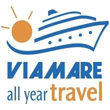 VIAMARE All Year Travel Ltd