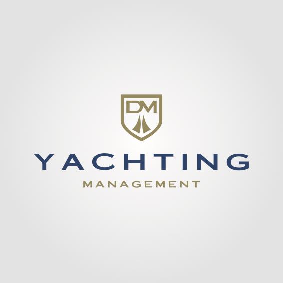 Dm Yachting