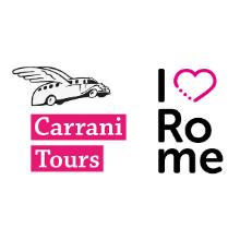 Carrani Tours by Escursioni Italiane Srl