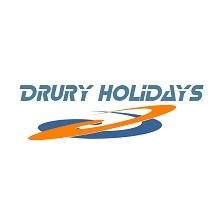 Drury Holidays