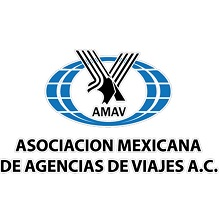 AMAV - Asociación Mexicana de Agencias de Viajes