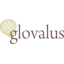 Viajes Globus