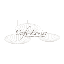 Cafe Louise