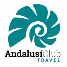 ANDALUSI CLUB