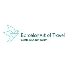 BarcelonArt of Travel