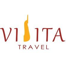 VISITA Travel