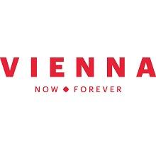 Vienna Tourist Board