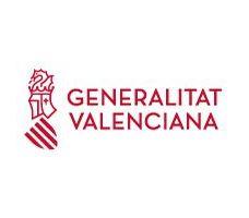 Valencia Region Tourism Board
