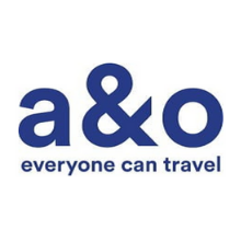 A&o hostels Marketing GmbH