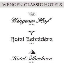 Wengen Classic Hotels