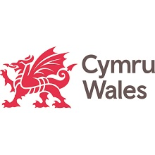 Visit Wales - Cadw Welsh Government
