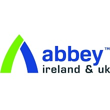 Abbey Ireland & UK (Buyer)