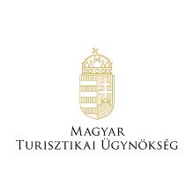 Hungarian Tourism Agency Ltd.