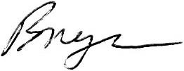 Bryan-Signature.jpg