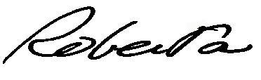 Robertas signature.jpg