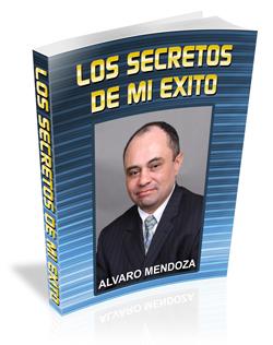 Los Secretos de Mi Exito