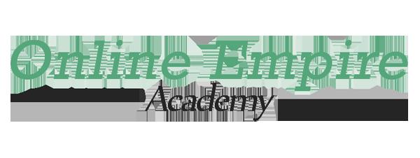 Dream Dropshipping – Online Empire Academy