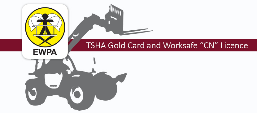 ru309 212930dd 2adf 4a8a ad6c 6242d4cc264b v2 - Do I need a Gold Card to operate a Telehandler?