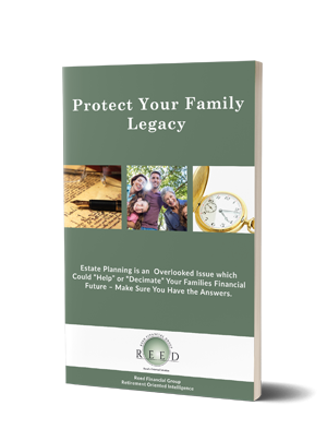 Protect Your Family Legacy