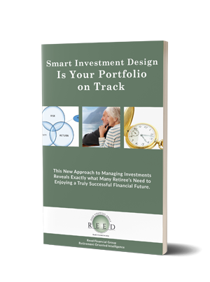Smart Investment Design: Is Your Portfolio on Track