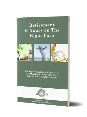 Retirement: Is Yours on The Right Path