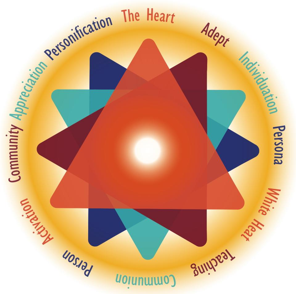 White Hot Yoga 2014 logo.jpg