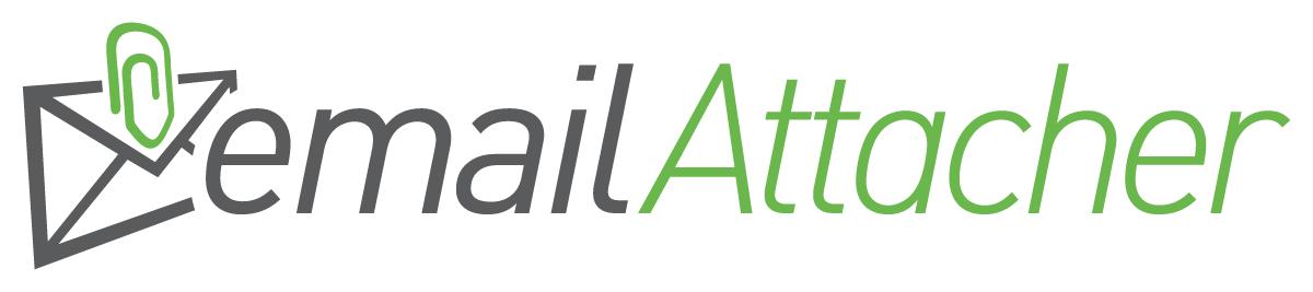 emailAttacher