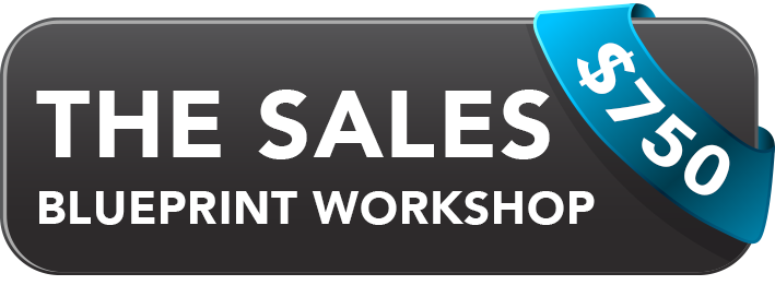 Register for the Sales Blueprint Workshop