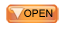 goldenopenbutton.png