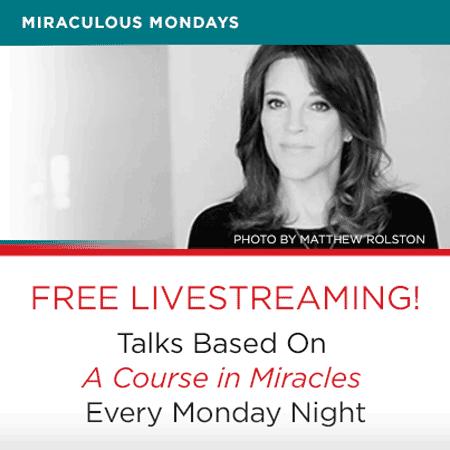 Miraculous Mondays