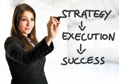 mentor success