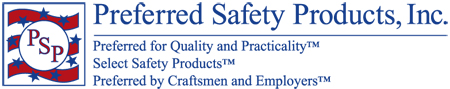 Preferred Safety Products