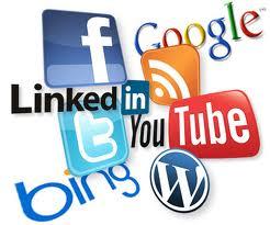 Social<br /><br /> media big 4.jpg