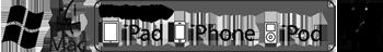 logos-small.png
