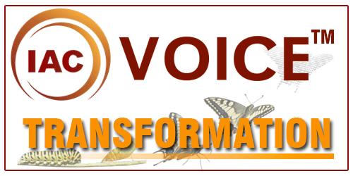 Die Essenz des Coaching als transformativer Prozess ...