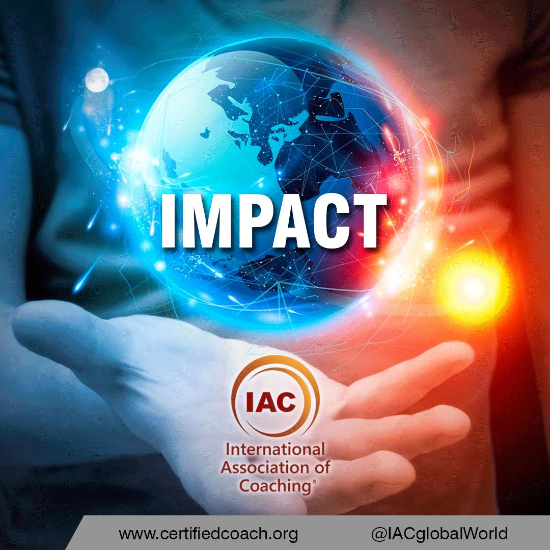 Impact5ENG.png