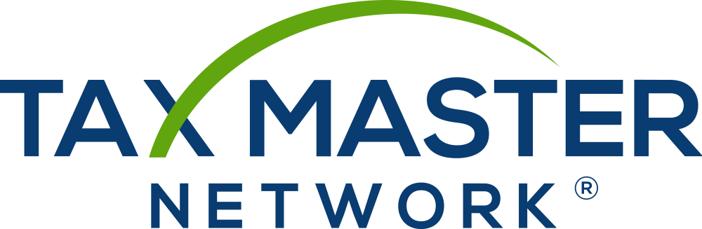Tax Master Network Briefs