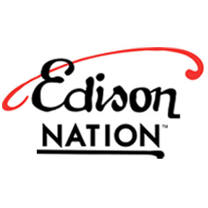 Edison Nation