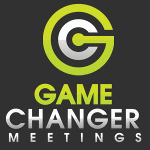 Game Changer Meetings