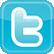 SMB Twitter