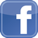 SMB Facebook