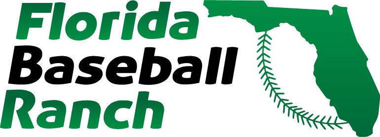 FloridaBaseballRanch.jpg